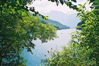 Lake Levico3