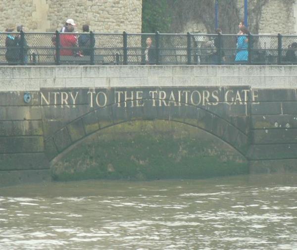 a river runs through it essay help