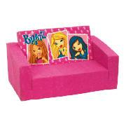Bratz_flip_out_sofa