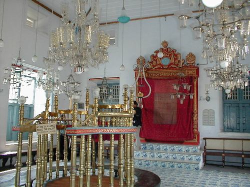 Paradesi-Synagogue-v16