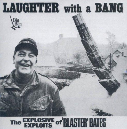 Blasterbates_lwabjpg