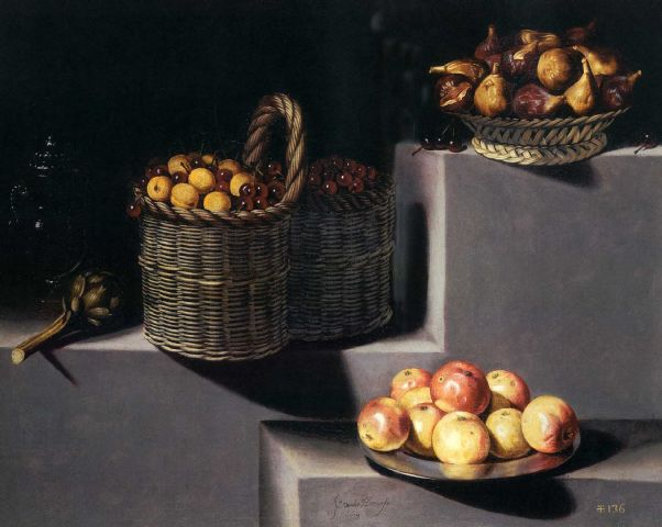 Juan_van_der_hamen_still_life_with_