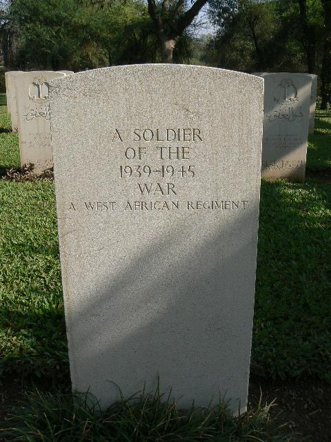 War_cemetery