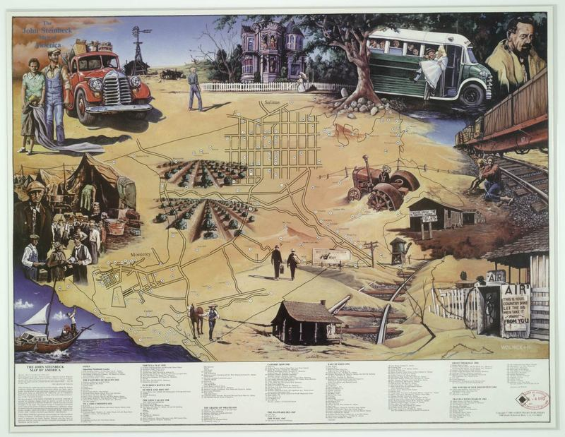 Steinbeck_map